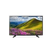 """טלוויזיה LG  49LJ510Y  FHD – רק ב1390 ש""""ח! הכי זול ברשת! מחיר בזאפ מתחיל ב1750ש""""ח! משלוח חינם ואחריות 3 שנים!"""