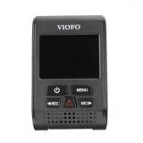 מצלמת הרכב הכי מומלצת! VIOFO A119 V2 (בלי GPS) ובלי מכס! רק 62.99$!