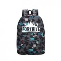 תיק גב – Fortnite! זוהר בחושך! רק 9.99$!