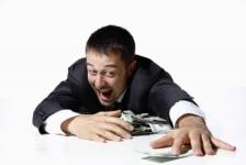 פשוט לאסוף כסף מהרצפה! לקט קופונים אדיר (וחדש!) לאליאקספרס!