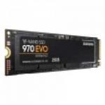 מפנקים גם עם M.2! כונן SSD חלומי – SAMSUNG 970 EVO 250G NVMe M.2 רק ב64.99$!!!!