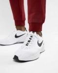 נחטפות כמו לחמניות! זמינות כרגע בכל המידות עד 48.5!  Nike Fast Exp Racer רק ב143 ₪!!! (זמינות גם בשחור!)