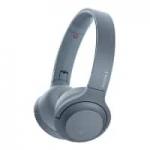 שומעים אותי? לקט מבצעי אוזניות ענק מכל הסוגים – קשת, כפתור, אלחוטי ועוד – במחירים הכי טובים אי פעם! סוני, בוס, EDIFIER, Sennheiser, שיאומי ועוד!