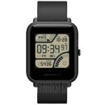 Huami AMAZFIT Bip – שעון ספורט חכם מבית שאיומי – גרסה בינלאומית – רק ב- 47.79 $! הכי זול אי פעם!