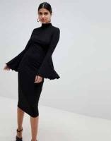 אל תפספסי! המלצות לשמלות צנועות ב25% הנחה בASOS!