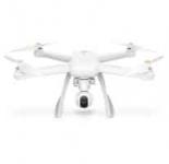 Xiaomi Mi Drone 4K – 399.99$