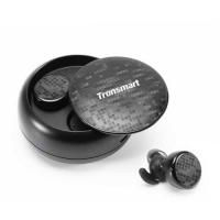 Tronsmart Encore Spunky – אוזניות אלחוטיות לחלוטין – מנצחות סקירת השוואה כאוזניות המשתלמות ביותר במחיר הכי טוב אי פעם!!! רק 26.99$!