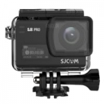 SJCAM SJ8 Pro – החדשה רק ב165.99$!
