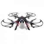 MJX B3 Bugs 3 – רחפן מעולה וחזק במיוחד! רק ב65.99$!