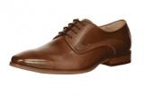 נעלי אלגנט לגבר Steve Madden Vince Oxford מידה 7US במחיר של 41$ בלבד כולל משלוח עד הבית מאמזון!