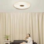 בתוקף! Xiaomi Mijia PHILIPS Zhirui LED Ceiling Lamp ללא מכס! 74.99$ ומשלוח חינם!