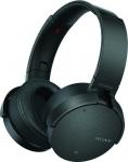 "Sony XB950N1 Extra Bass – אוזניות איכותיות והכי נמכרות בקטגוריה! עם סינון רעשים אקטיבי ואקסטרה באס בדיל היום באמזון – רק 541 ש""ח!"