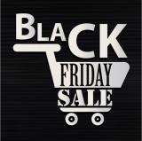 קופון בלעדי! 10% הנחה בגירבסט! תקף לכל השבוע כולל BLACK FRIDAY!