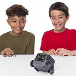 "Boxer – Interactive A.I. Robot  – רובוט אינטראקטיבי לילדים (גיל 6 ומעלה) – 252 ש""ח"