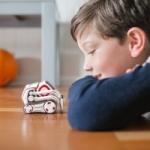 Anki Cozmo – בדיל היום – רובוט חכם לילדים :-) 164.68$