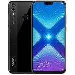 Huawei Honor 8X – גרסא גלובלית – עם ביטוח מכס ומשלוח מהיר – רק 250$