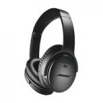 שששש…..האוזניות הטובות בעולם – Bose QuietComfort 35 II – סדרה 2! רק ב$269.00
