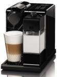 """Nespresso Lattissima Touch מכונת קפה נספרסו בדיל היום באמזון! רק 880 ש""""ח בלבד!"""