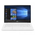 """הרבה חיפשו! LG Gram – המחשב הנייד הכי קל ומומלץ ברשת – בירידת מחיר באמזון – כ4127 ש""""ח!"""