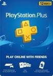 עדיין בתוקף – מנוי PlayStation Plus לשנה! רק 39.99$