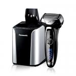 Panasonic Arc5 – מכונות גילוח מעולות – בפער משוגע מהמחירים בארץ!