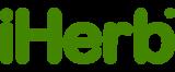 קופון 11% על כל אתר iHerb! אבקות חלבונים, ויטמינים, תוספי מזון ועוד!