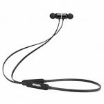 WAZA X1 APT-X IPX5 – אוזניות בלוטות' – רק $9.89!