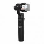 Hohem iSteady Pro  – גימבל 3 צירים למצלמות אקסטרים – רק 68.87$! פטור ממכס ומשלוח חינם!