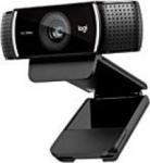 Logitech C920 HD Pro Webcam | מצלמת רשת למחשב -לוג'יטק ב₪157 בלבד! כולל משלוח!