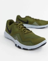 Nike Training | נעלי נייק גברים ב₪249 בלבד! משלוח חינם!