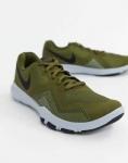 Nike Training   נעלי נייק גברים ב₪249 בלבד! משלוח חינם!