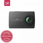 מצלמת אקסטרים – Xiaomi YI 4K רק ב137.99$!