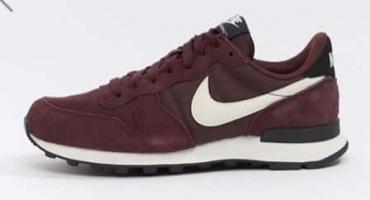 Nike | נשים זה בשבילכן! נעלי נייק במחירי בלאק פריידי! משלוח חינם!