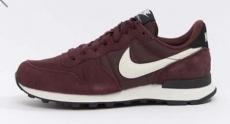 Nike   נשים זה בשבילכן! נעלי נייק במחירי בלאק פריידי! משלוח חינם!