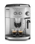 De'Longhi Magnifica ESAM 4200.S | דלונגי – מכונת אספרסו טוחנת פולי קפה עם מקציף חלב ב₪1489 בלבד! כולל משלוח!