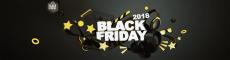 Black Friday – מתחיל גם בJOYBUY! עמוד המבצעים הראשי עלה!