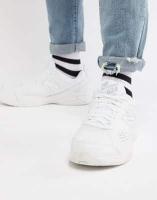 """גבר! נעליים נוחות כבר קנית היום? New Balance 624 רק ב192 ש""""ח ומשלוח חינם!"""