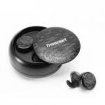 Tronsmart Encore Spunky – אוזניות אלחוטיות לחלוטין – מובילות בסקירת השוואה כאוזניות המשתלמות ביותר – רק 26.99$!