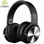 COWIN E7 PRO – אוזניות בלוטות' מעולות עם סינון רעשים אקטיבי! – במחיר הטוב ביותר אי פעם! רק $55.99