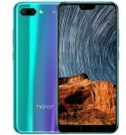 HUAWEI Honor 10 – גרסא גלובלית! גם חתיך, גם מהיר וגם מצלם יפה! רק 349.99$!