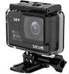 מצלמת האקסטרים החדשה – SJCAM SJ8 Plus – ב126.99$