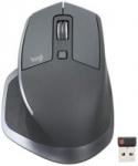 """העכבר הטוב בעולם – Logitech MX Master 2S ב-275 ש""""ח בלבד!"""