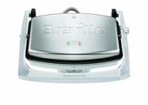 "Breville VST071 Dura Ceramic – הטוסטר שאתם הכי אוהבים! כ220 ש""ח"