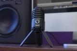 """הכי זול אי פעם! Samson Meteor Mic USB Studio Microphone – מיקרופון איכותי ומשתלם למחשב, סקייפ, גיימינג, יוטיוב…רק 206 ש""""ח"""