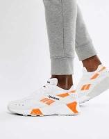 Reebok | נעלי גברים ריבוק ב20% הנחה! משלוח חינם!
