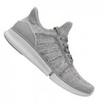 נעלי שיאומי (דור 1) במחיר חיסול – אפור/שחור –  רק ב34.40$!