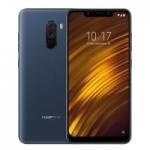 פוקו פוקו פוקו! הכי זול בעולם! רק 264$ = 985 שקל! גרסא גלובלית Xiaomi Pocophone F1 – המכשיר הכי משתלם בעולם!