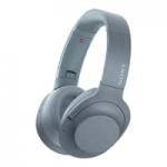 """הכי זול אי פעם! SONY WH-H900N – אוזניות סינון רעשים משובחות ב555 ש""""ח! 635 ש""""ח פחות מבארץ!"""