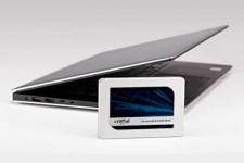 """דיל היום! מחיר פשוט מדהים. כונן SSD Crucial MX500 2TB בירידת מחיר משוגעת! בארץ 1773 שח. מאמזון היום? 941 ש""""ח!!!"""