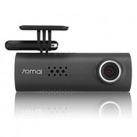 XIAOMI 70MAI Smart Car DVR English Version 1080P 130 Degree Wide Angle IMX323 Sensor Voice Control